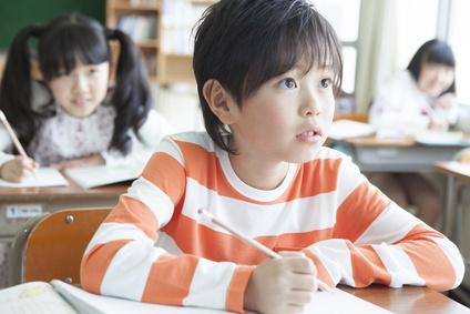 英検クラス 英検対策講座