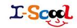 藤沢・湘南 ネイティブ外国人講師による英会話 アイスクール i-scool